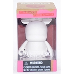 Disney Vinylmation - Create Your Own Minnie 3'' Collectible