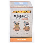 Disney Vinylmation - Star Wars Rebels Eachez