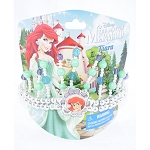 Disney Tiara - The Little Mermaid