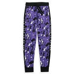 Disney Jogger Pant - Disney Villains - Women's