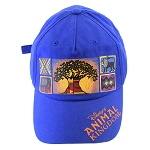 Disney Baseball Cap - Disney's Animal Kingdom - Logo