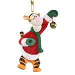 Disney Ornament - Tigger Bobble