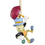 Disney Ornament - Jiminy Cricket