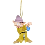 Disney Ornament - Dopey