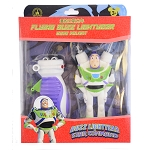 Disney Toy - Flying Buzz Lightyear