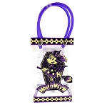 Disney Candy - Halloween Minnie Treat Bag