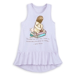 Disney Child Shirt - Winnie the Pooh United Kingdom Tank Top