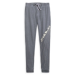 Disney Women's Pants - Star Wars Jogger Pants