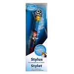 Disney Multimedia Stylus - Jake and the Neverland Pirates