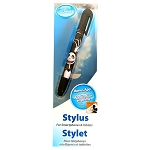 Disney Multimedia Stylus - Jack Skellington