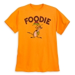 Disney Adult Shirt - Timon - Foodie