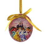 Disney Ornament - Disney Princess