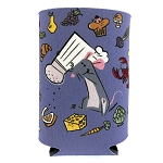 Disney Koozie - Epcot Food and Wine Festival - Ratatouille