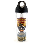 Disney Tervis Water Bottle - 2019 Walt Disney World Marathon Weekend