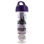 Disney Tervis Water Bottle - Princess Half Marathon Weekend 2019