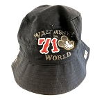 Disney Hat - Walt Disney World '71 Mickey Mouse - Youth