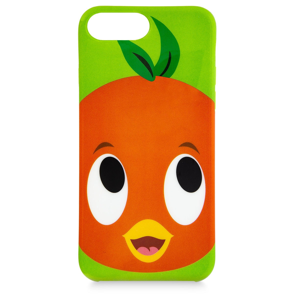 Disney iPhone 8/7/6 PLUS Case - Orange Bird