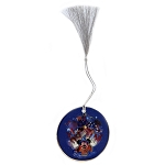 Disney Disc Ornament - Where Magic Lives