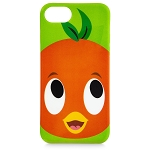 Disney iPhone 8/7/6s Case - Orange Bird