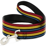 Disney Designer Pet Leash - Captain Marvel