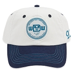 Disney Baseball Cap - 2019 Walt Disney World