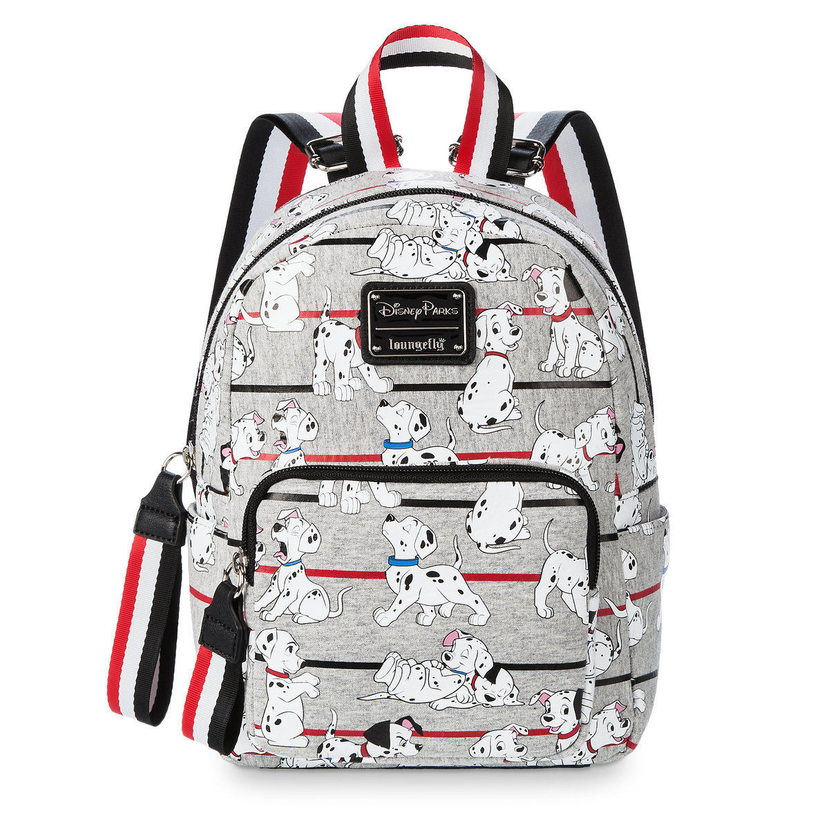 a7885719a0b Add to My Lists. Disney Parks Loungefly Mini Backpack ...