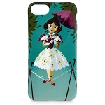 Disney iPhone 8/7/6s Case - The Haunted Mansion Tightrope Walker