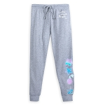 Disney Women's Pants - Little Mermaid Jogger Pants