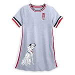 Disney Women's Dress - 101 Dalmatians Dress