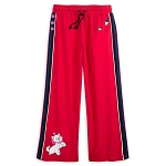 Disney Women's Pants - Marie Athletic Pants