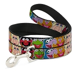 Disney Designer Pet Leash - The Muppets