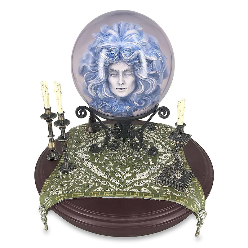 Disney Medium Figure - Madame Leota