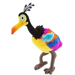 Disney Plush - Kevin - Up 10th Anniversary - 14''