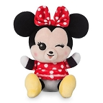 Disney Plush - Wishables - Minnie Mouse