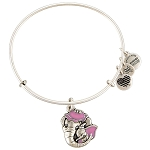 Disney Alex and Ani Bracelet - Dumbo and Mrs. Jumbo