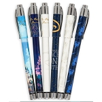 Disney Pens - Cinderella Castle - Walt Disney World