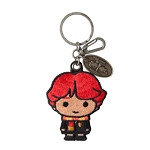 Universal Keychain - Harry Potter Embroidered Cutie - Ron