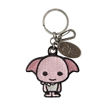 Universal Keychain - Harry Potter Embroidered Cutie - Dobby the House Elf