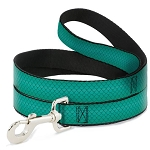 Disney Designer Pet Leash - The Little Mermaid - Ariel - Scales