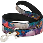 Disney Designer Pet Leash - Finding Dory