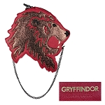Universal Danielle Nicole Crossbody - Harry Potter Gryffindor