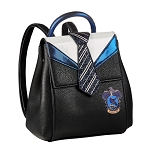 Universal Danielle Nicole Backpack - Harry Potter Ravenclaw Tie