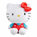 Universal Plush - Hello Kitty and Friends - Hello Kitty