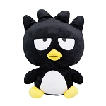 Universal Plush - Hello Kitty and Friends - Badtz-Maru