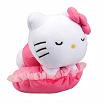 Universal Plush - Hello Kitty Sleeping