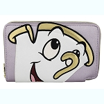 Disney Danielle Nicole Wallet - Chip
