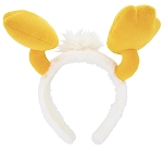 Disney Headband Ears - Donald Feet