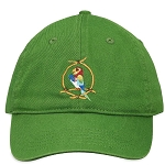 Disney Baseball Cap - Enchanted Tiki Room