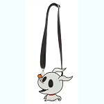 Disney Crossbody Bag - Zero