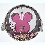 Disney Danielle Nicole Bag - Confetti Crossbody